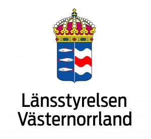 Länsstyrelsen i Västernorrland