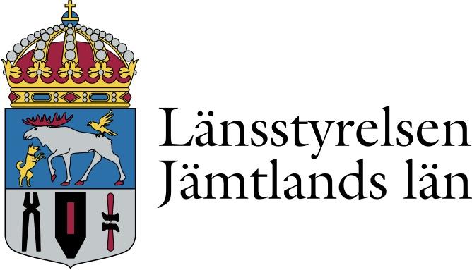 Länsstyrelsen i Jämtlands län